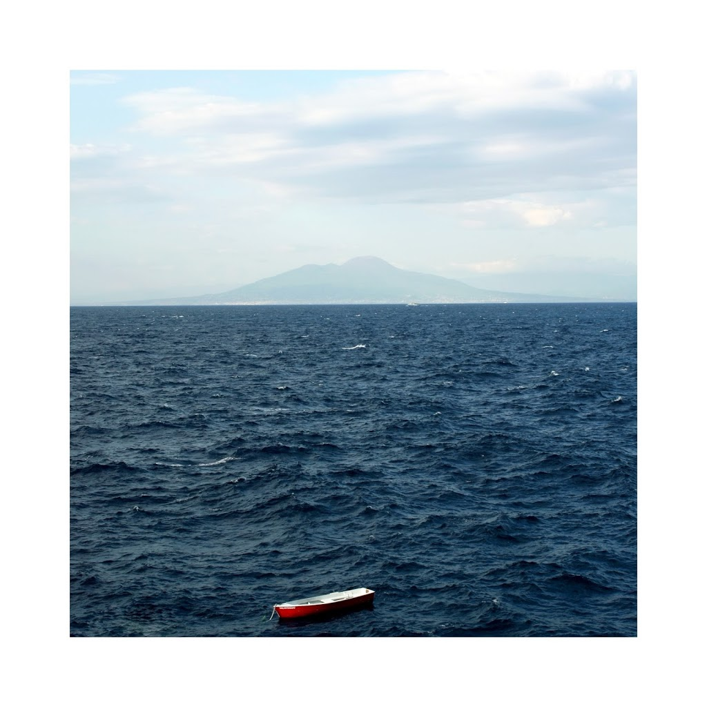 Sea-on-Capri-with-Ischia-on-the-horizon