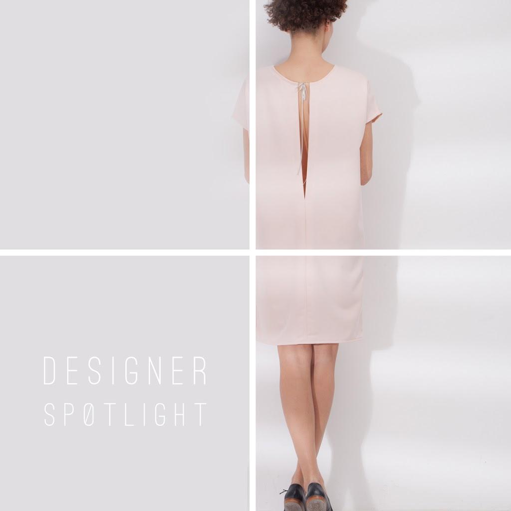 spotlight-pulpa