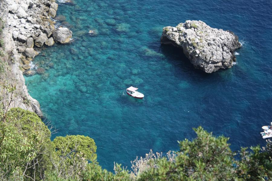 capri on a budget 3