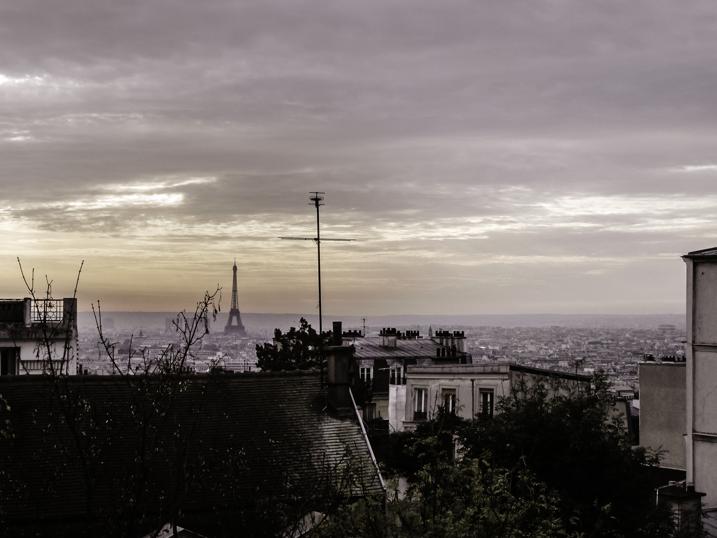 paris 2014 (1 of 1)