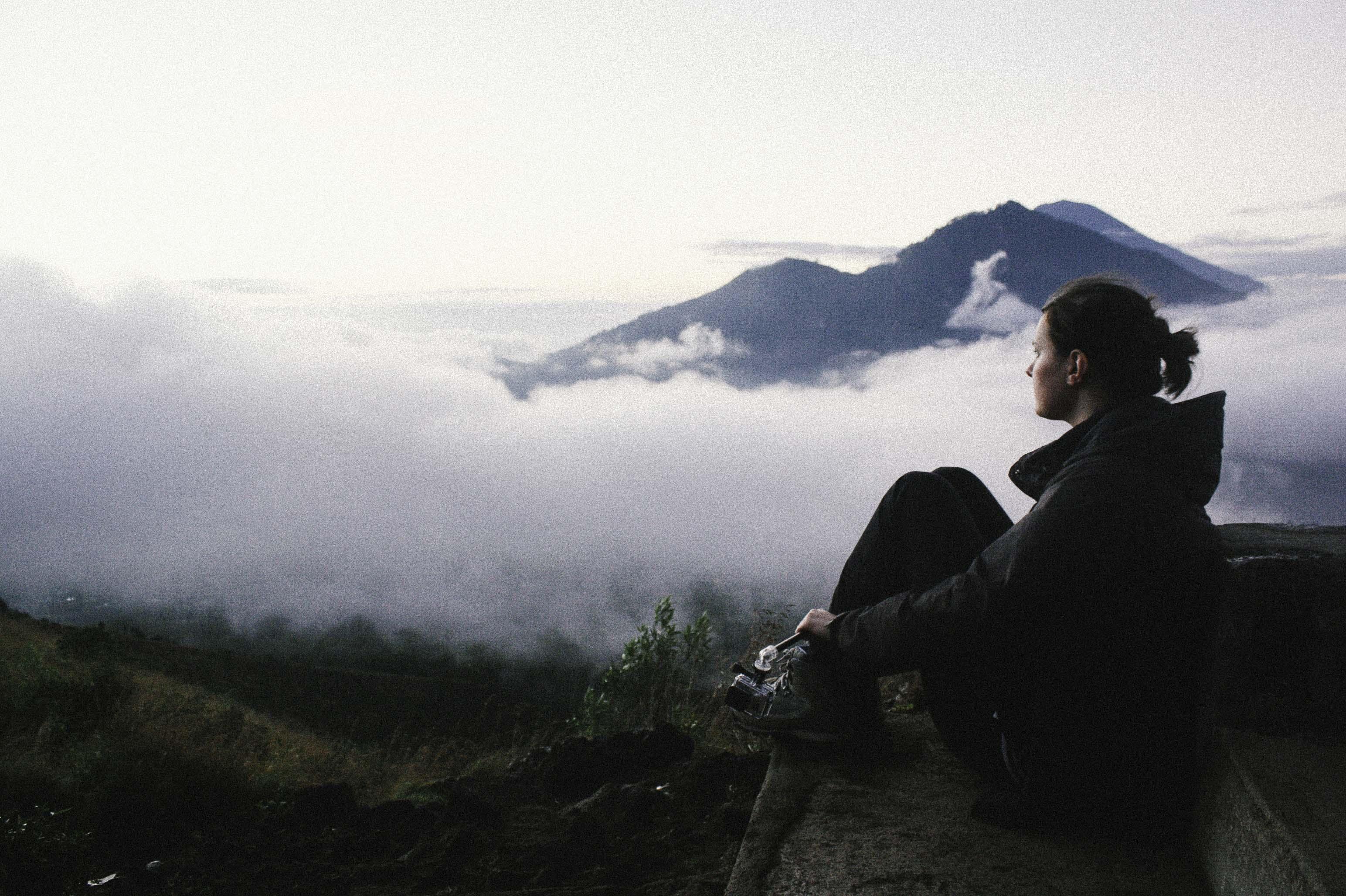 Bali Ideal 2 week Itinerary (3 of 4)