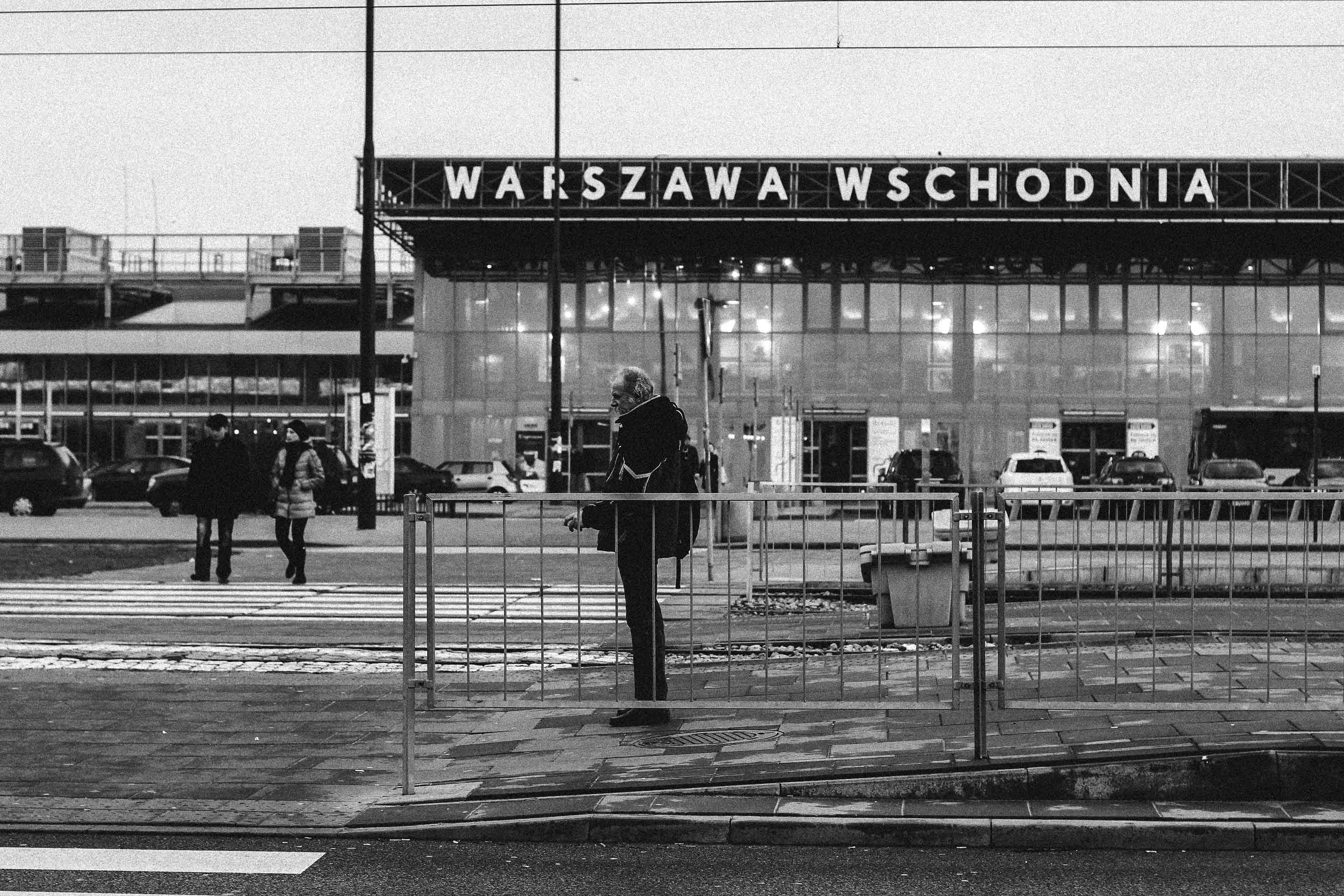 Warszawa january 2015 (22 of 23)