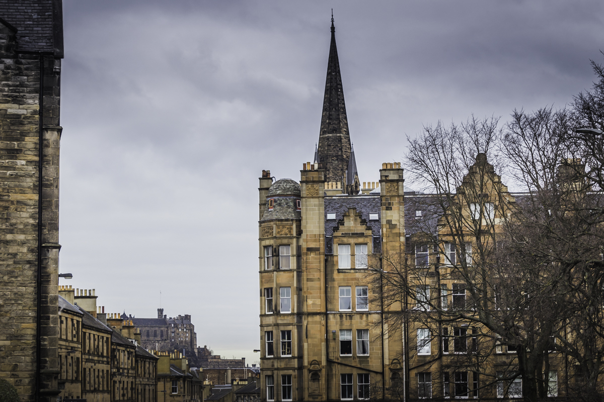 Edinburgh Morningside and Tollcross (32 of 36)