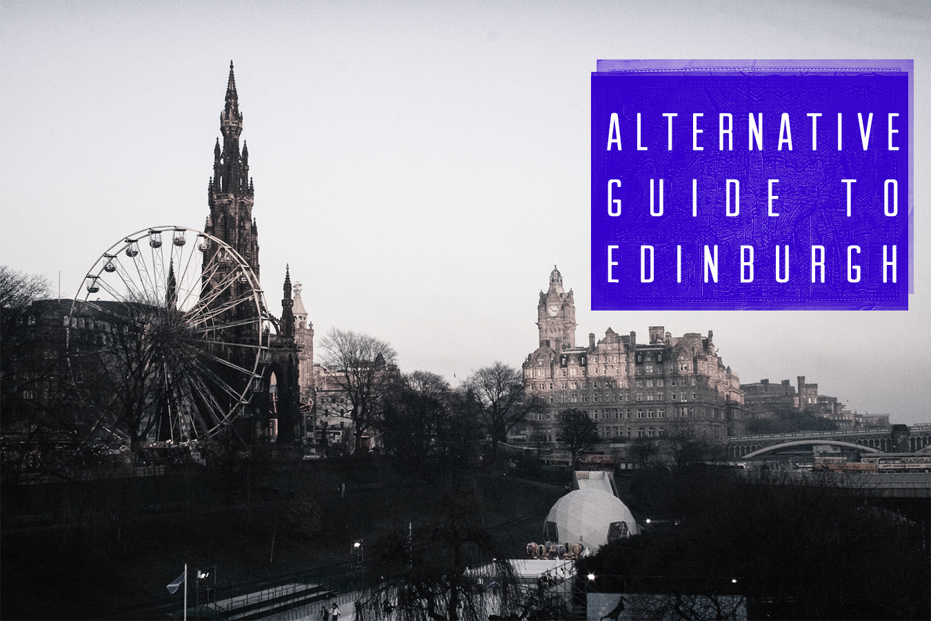alternative-guide-to-edinburgh-1