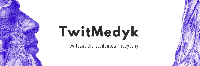 TwitMedyk(1)