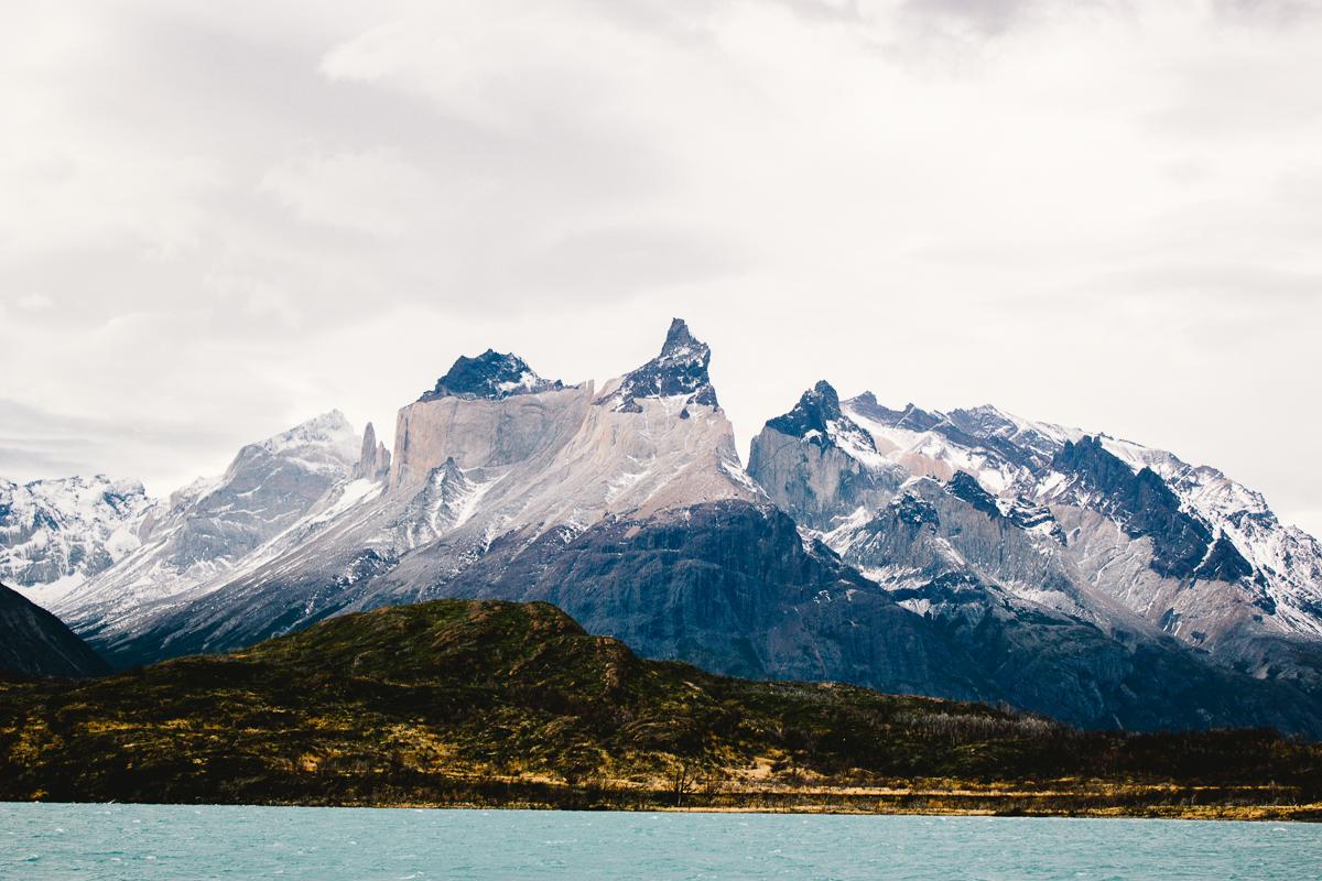W trek Torres del Paine day 1 (39 of 44)