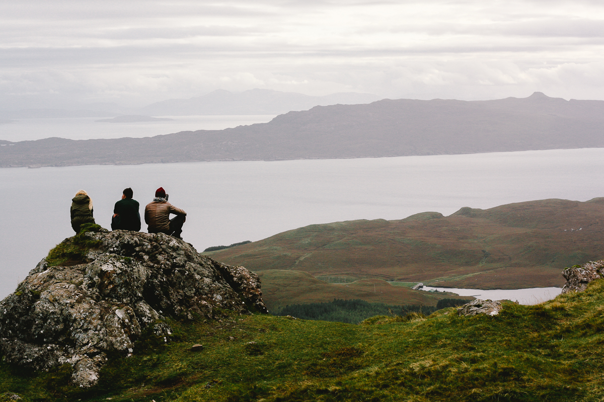 Road Trip Isle of Skye (75 of 141)