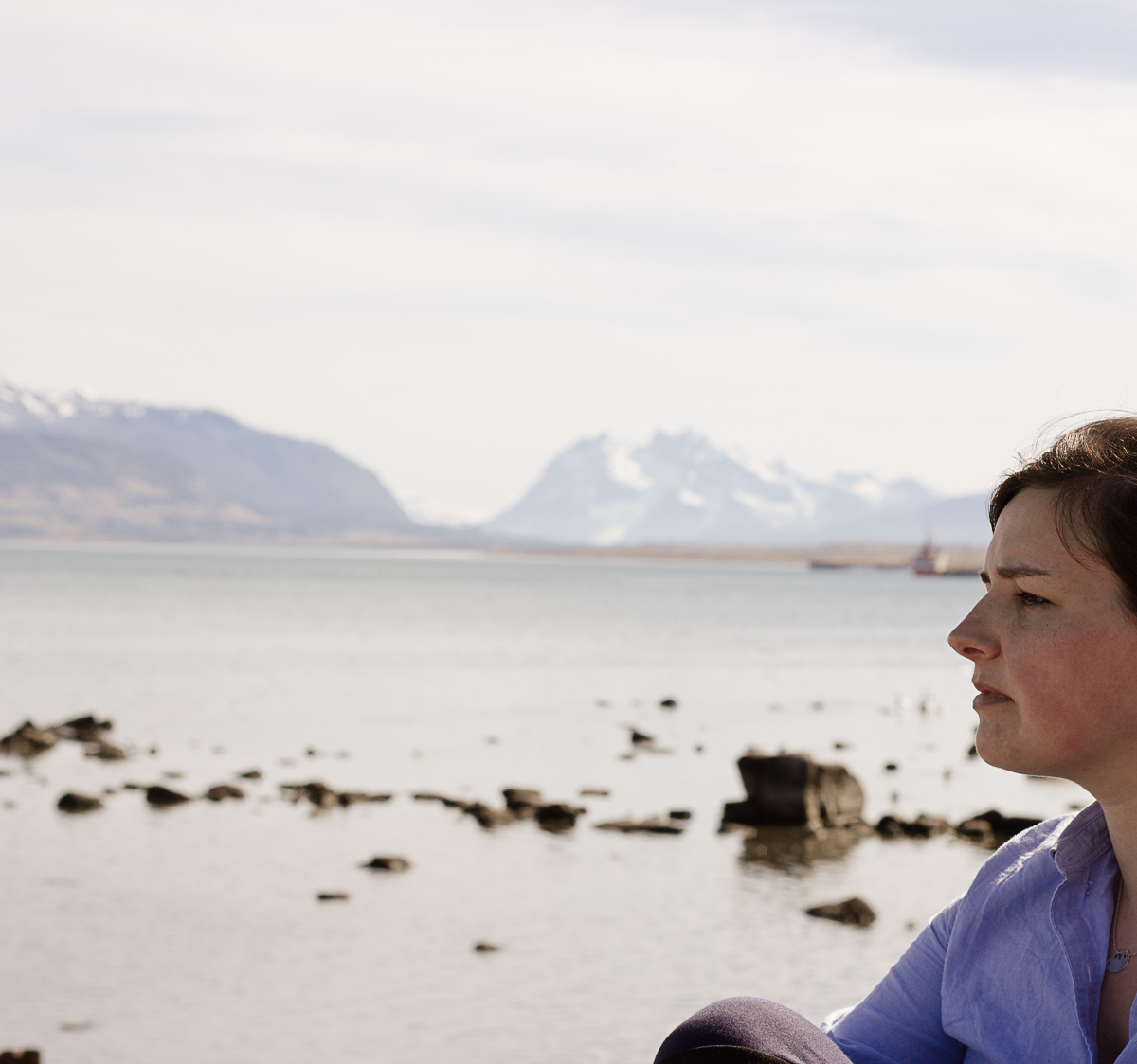 Puerto Natales where to stay and what to do  (6 of 9)